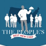 Justin Cogley is Nominated for FOOD & WINE's The People's Best New Chef® 2013 award, March 11, 2013