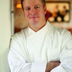 Justin Cogley Chef de Cuisine-low res